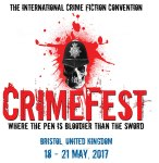 crimefest-low-res-2017