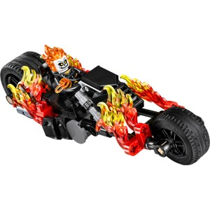 lego-spider-man-ghost-rider-team-up-set-76058-15-2