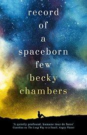 A Spaceborn Few