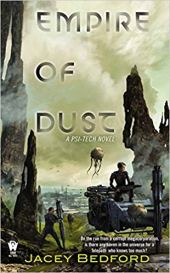 Empire of Dust by Jacey Bedford.jpg